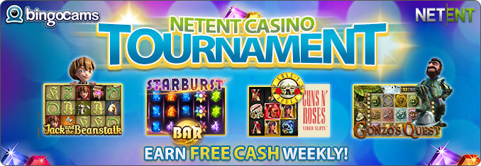 casino tournament | Euro Palace Casino Blog